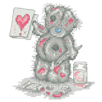 teddy_painting.jpg