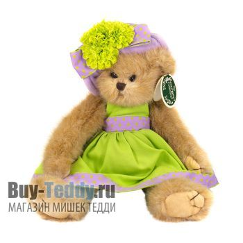 8inch play time tiny tatty teddy me to you bear (g92w0124) : me to you bear store