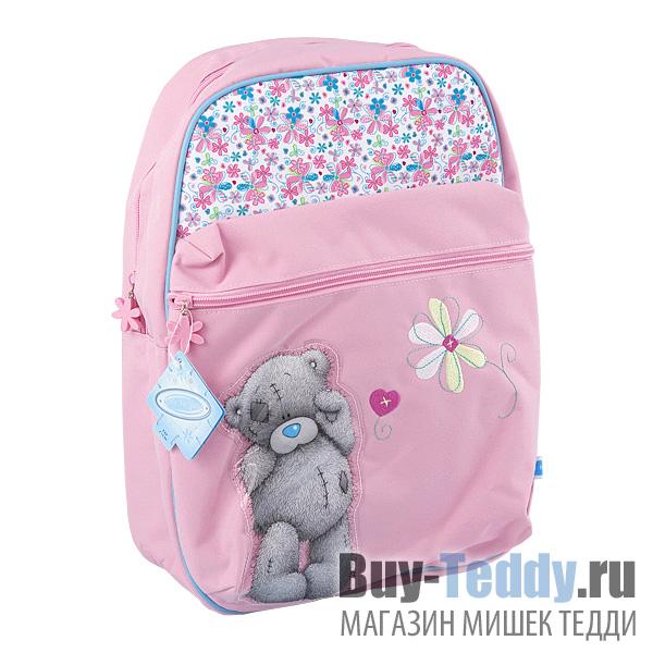 Me to you рюкзак для щколы рюкзаки и чемоданы для малышей