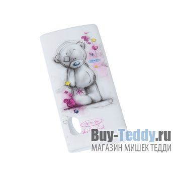 Чехол для iPod Nano 5G | ME TO YOU
