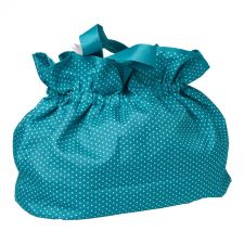 Пляжная сумка ME TO YOU.